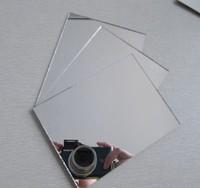 Acrylic Perspex Wall Mirror Sheet