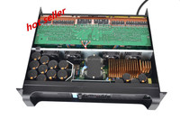2 channel lab gruppen style switching power amplifier fp14000