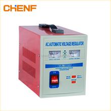 MVR-1000W /2000W/3000W/5000W electronic Automatic voltage regulator 220V stabilizer factory price