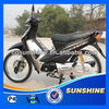 SX110-2C 2013 New Gas Chongqing 125CC Delivery Motorcycles