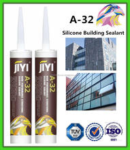 High Grade Curtain Wall Silicone Sealant A-32