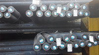 6000mm length ,dia 20mm carbon steel round bar