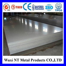 wuxi 3mm thickness stainless steel 304 price