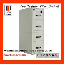 JIS standard filing cabinet