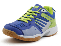 WAY CENTURY Super Quality 2015 Newest Tennis Shoes For Man GT-12830-2