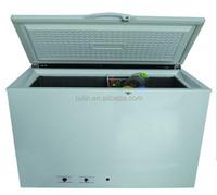 Absorption LPGas Large Capacity Deep Chest Freezer XD-200