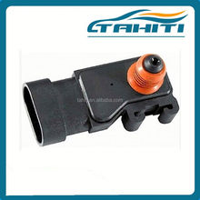 MAP sensor/used cars for sale intake pressure sensor OEM 4409668/6238120/6238159/67700106644