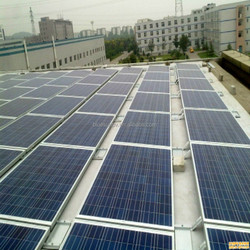 Home application poly solar panel 250w with good price per watt