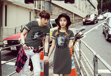 fashion design couple t shirts manufacturing companies