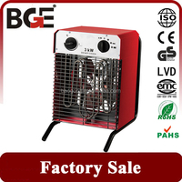 Best sales products in alibaba Reasonable price electric heating