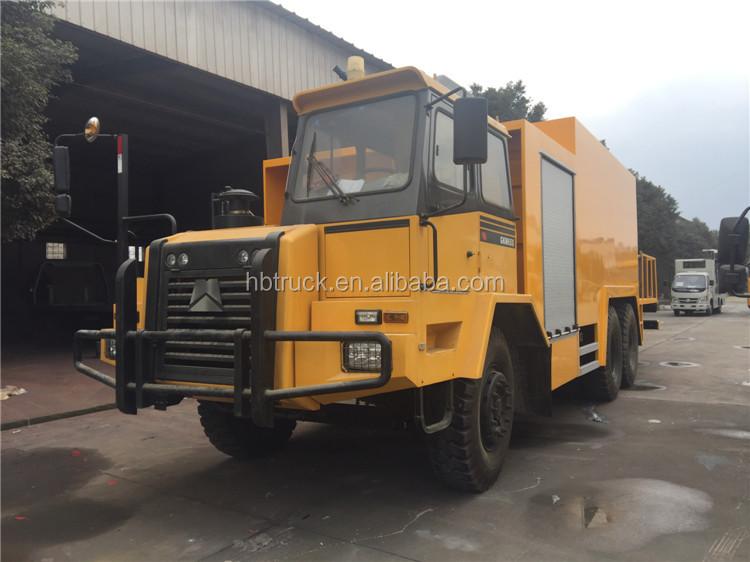 anti-dust truck20.jpg