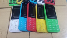 Slim and Small Mobile Phones Seeking Business Partners