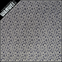 6 Discount Hot Sales High Quality New design European style paisley lace fabric for fashion dress 7103