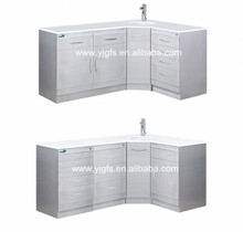 dental office cabinet dental clinic cabinet furniture making supplies