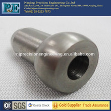 China supplier metal forge motorcycle engine parts