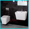 germany hansgrohe quality making standard ceramic sanitary ware