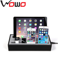 2015 New promotional phone holder for ipad phone stand for apple watch