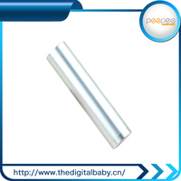 promotion gift popular style 2600mah cell phone charger