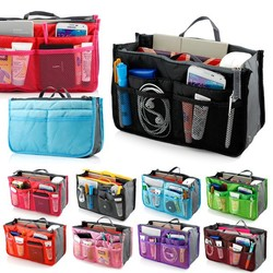 2015 best selling handbag organizer