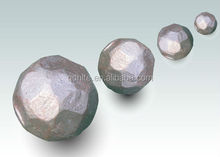 wrought iron forging steel ball wholesale
