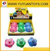 Customized Logo Oem Promotion Gift Spinning Top
