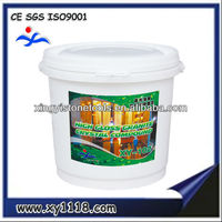 XY-102 high gloss granite crystal compound