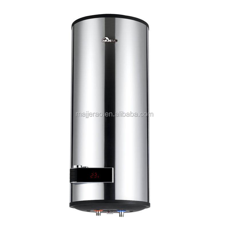 Induction Water Heater ~ Induction water heater magnetic buy