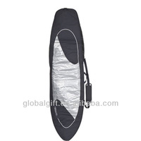 custom made surfboard travel bag
