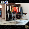 design de interiores para comprar roupas roupas rack