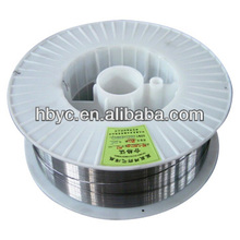 ABS hebei welding consumables E71T-1 1.2mm