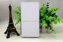 New custom printing leather phone case for sumsung NOTE 4