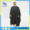 B10481 Crinkle Nylon Water Resistant Anti-stain Disposable Wholesale Cape