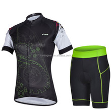 Specialized cycling clothing 2014