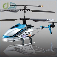 Radio Control Toy Style and RC Model Radio Control Style rc helicopters for sale