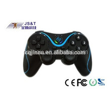 Bluetooth Smart Gamepad & Joystick for Android PC iOS