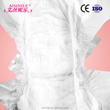 2015 hot wholesale adult pull ups and adult diaper for incontinence