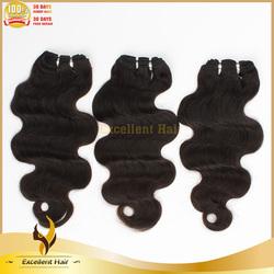 Guaranteed No Acid Or Chemical Treatments 24 Inch Lovina Hair