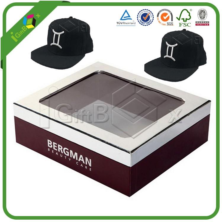 baseball cap packaging box (3).jpg