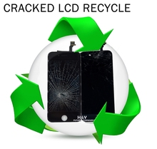 ORIGINAL FOXCONN For Iphone 5s Lcd Digitizer Touch Screen PURCHASE and BUY,PURCHASING foxconn screen for iphone 5s