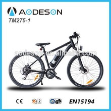 8 Fun motor electric bicycle TM275-1