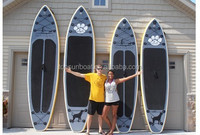 11'6'' popular PVC high quality inflatable SUP board wholesale inflatable surfboard