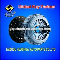 C/KIT AUD VW/GOL/A3 R374MK