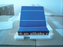 Poly solar cells 156*156mm
