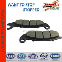 spare parts for honda motor