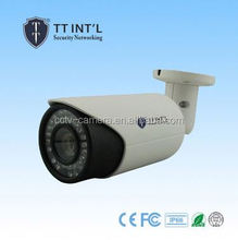 High Definition 1 Megapixel ip camera,support mobile view iphone/android wireless indoor alarm ip camera