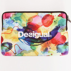 hot sale fashion neoprene laptop sleeve