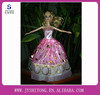 OEM Doll Clothing Wholesale Doll Dress, 18 inch American Girl Doll Clothes