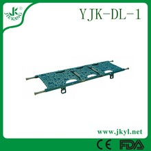 YJK-DL-1 carpet stretcher tool for first aid of sale