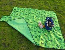 portable bed camping