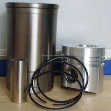 6CT diesel engine Piston kit/piston assly 3802657